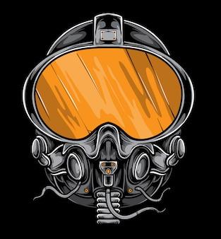Реактивный истребитель pilot.jpg