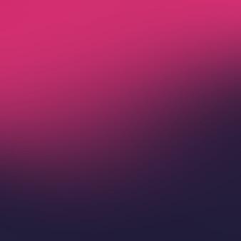 Розовый размытый фон