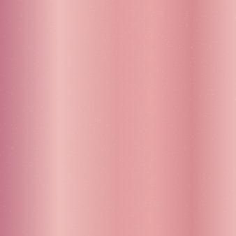 Pink gold gradient background