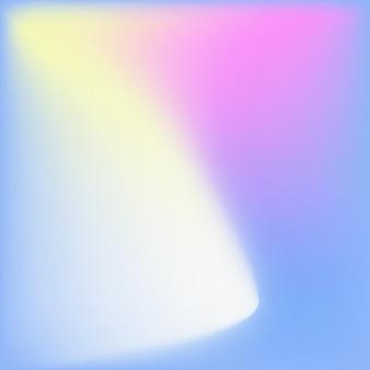 핑크 그라데이션 배경 흐림