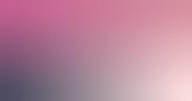 Розовый, жимолость, индиго, розовый кварц градиент обои фон векторные иллюстрации.