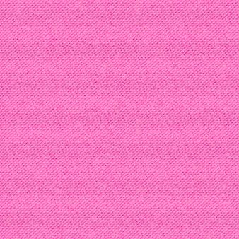 ピンクジーンズデニムテクスチャ背景