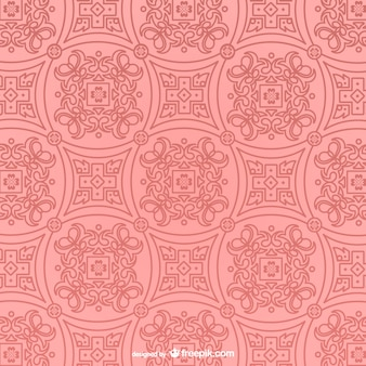 Unduh 970 Koleksi Background Pink Vintage HD Terbaik