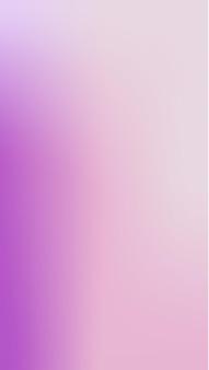 Розовый, фиолетовый градиент обои фон