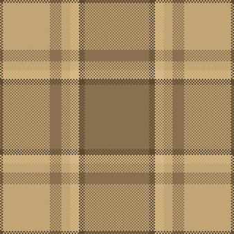 Pixel background vector design