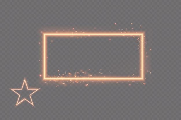 Пиксельная мозаика иллюстрация распада пикселей падающие пиксели абстрактный фон