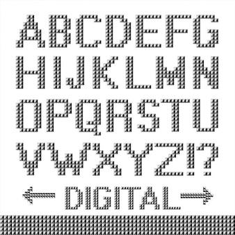 Tipo pixel