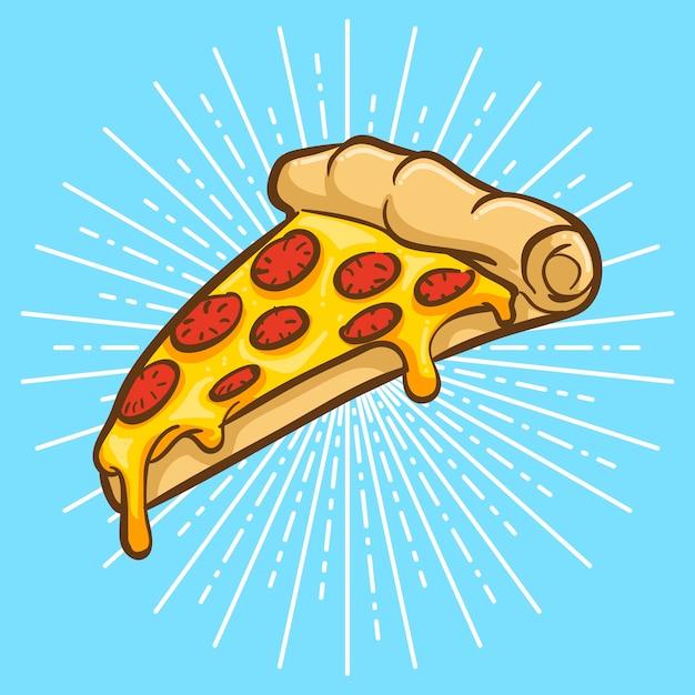 pizza vectors photos and psd files free download rh freepik com