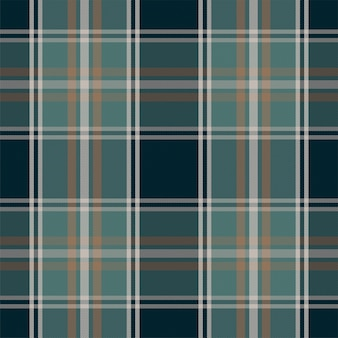 Plaid pattern. check fabric texture.