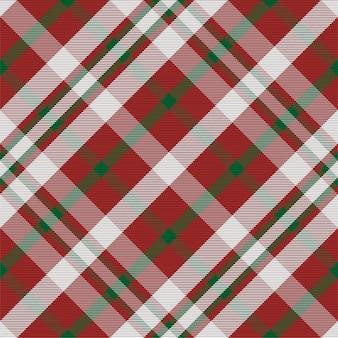 Plaid pattern seamless. check fabric texture