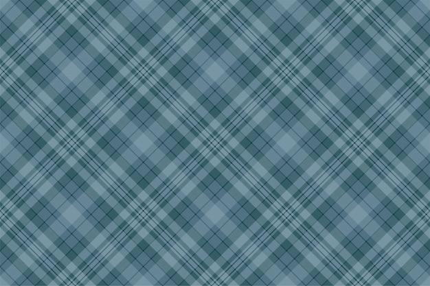 원활한 격자 무늬 패턴