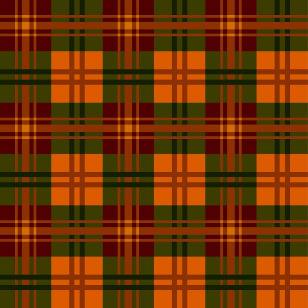 Plaid tartan, fabric textile, holiday backgrounds for your design