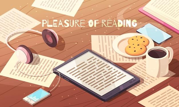 アイソメ図を読む喜び