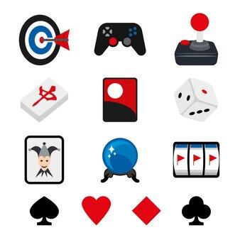 Покерная игра игральная карта dice archer cube slot machine cartoon