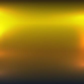 磨かれた金のテンプレート金の織り目加工の表面技術金色の工業用プリント