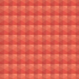 Многоугольников шаблон дизайна