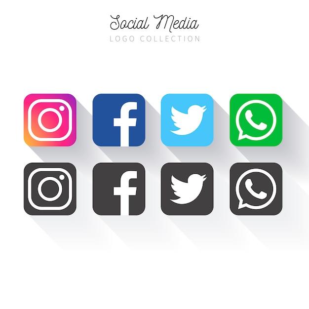 facebook vectors photos and psd files free download rh freepik com facebook vector image facebook vector download