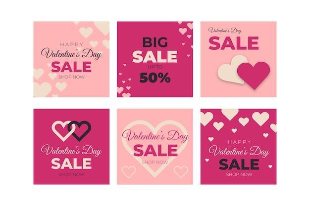 Post collection of valentine's day big sale