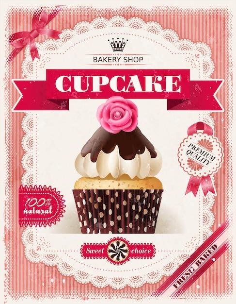 flyer cakes timiz conceptzmusic co