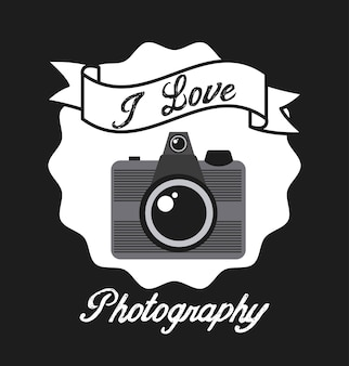 Pothographic icon