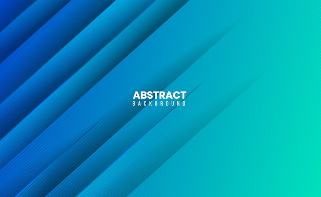 Premium modern clean abstract background for banners and websites