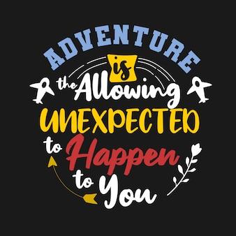 冒険と旅についてのプレミアム見積もり