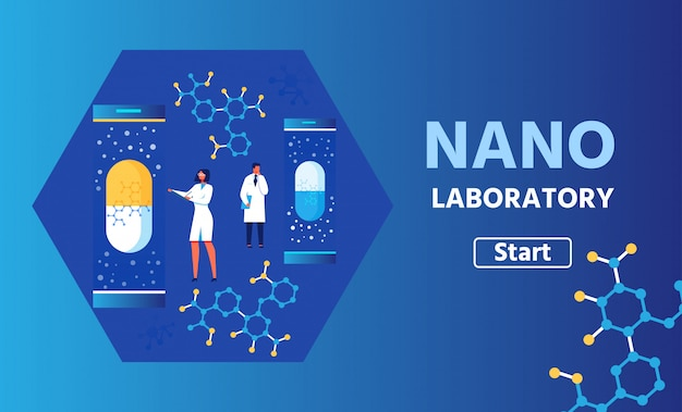 科学ナノ研究所発表用バナー