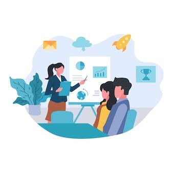 Презентация обсуждение командная работа в команде корпоративная