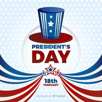 Президентский день