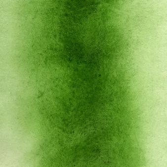 Printcolorful ручная роспись абстрактная акварель фоновой текстуры