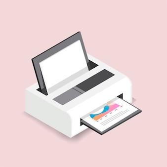 free printer images free printer images