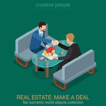 Prodaja_doma_iso