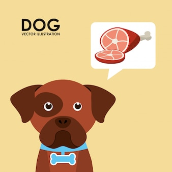 Products for dogs