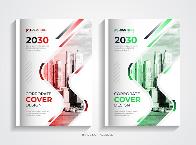 전문 기업 책 표지 디자인 모음