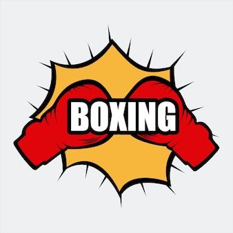 Концепция профессиональных бойцов карате