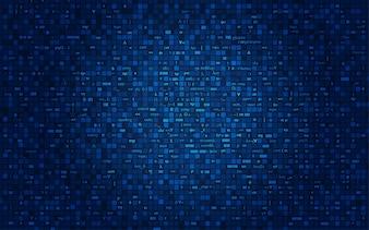 Programing code