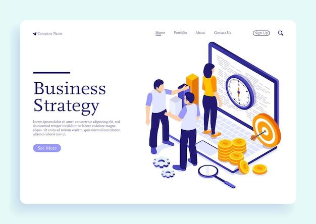 キャラクターによるプロジェクト管理および財務報告戦略コンサルティングチーム