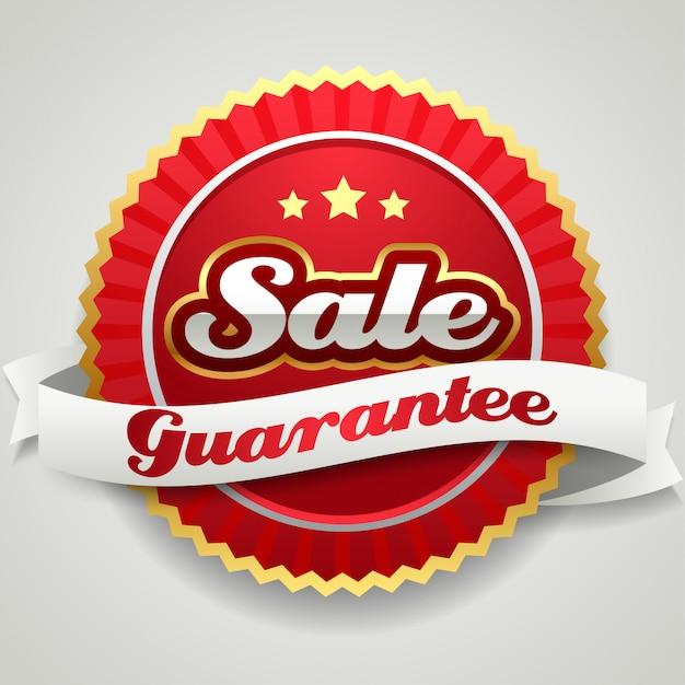 Promo sale sticker of starburst or sunburst icon.