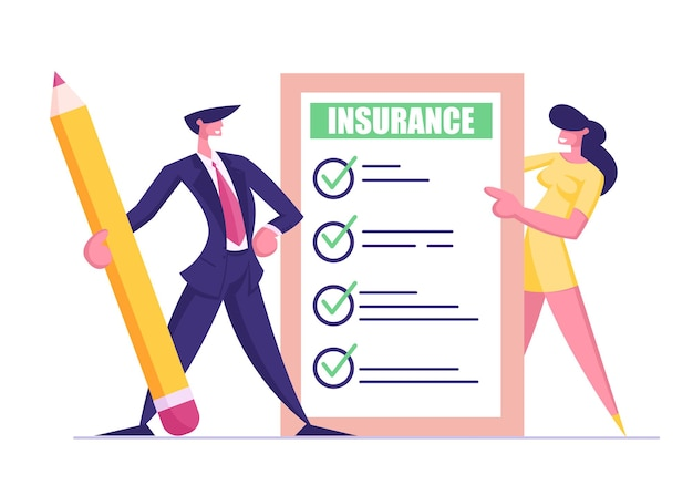 健康生活の不動産および財産権の保護