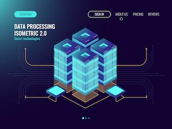 Ipo virtual data room tech solutions
