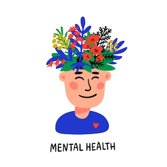 Психология психическое здоровье
