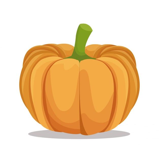 pumpkin vectors photos and psd files free download rh freepik com victor pumpkin by joe spencer victor pumpkin joe spencer