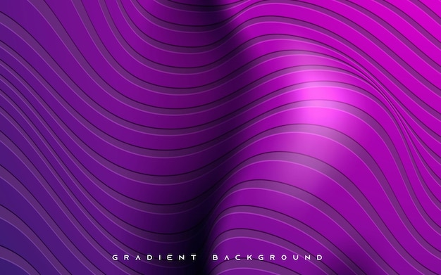 Purple abstract texture light and shadow background