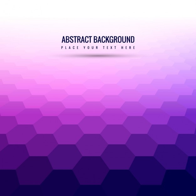 Free Purple Background With Hexagons Svg Dxf Eps Png Svg