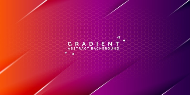Purple backgrounds, gradient abstract background