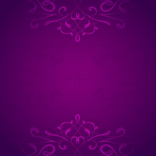 pink purple and blue backgrounds