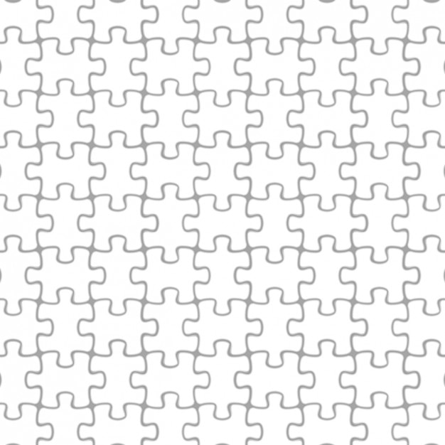 puzzle vectors photos and psd files free download rh freepik com vector puzzle 3d vector puzzle generator
