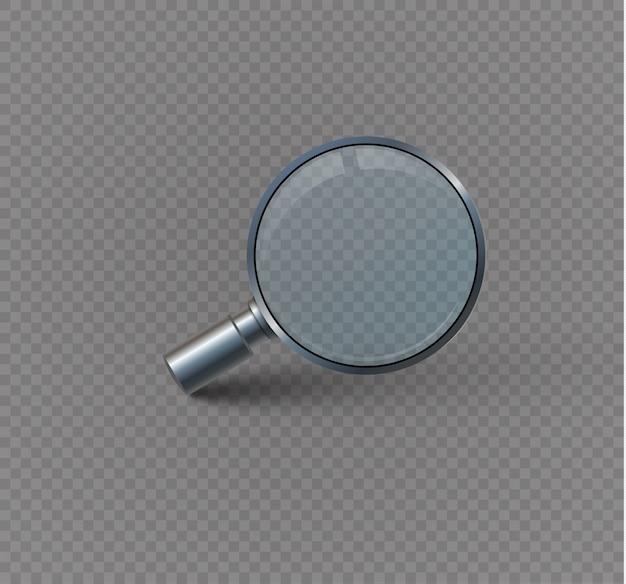 Pvc film plastic film or foil illustration