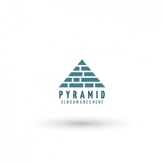 pyramid vectors photos and psd files free download