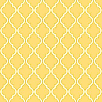 四角形のシームレスパターン